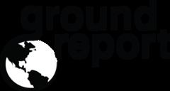 240px-GroundReport_logo